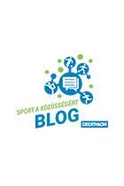 Sporttanácsadó munkatársaink