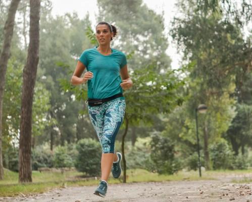 Fogyás futással • Magazin • Sportolj Ma